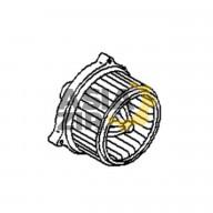 Клапан ND447500-2750 ITR