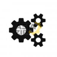 Кольцо 417-33-11430 ETP