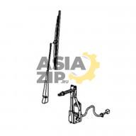 Поводок стеклоочистителя 195-979-3171 ITR