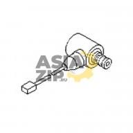 Клапан 708-2L-06780 ITR