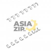 Вкладыши коренные (СТД) 6204-21-8100
